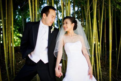 tiffany-luu-bamboo-21