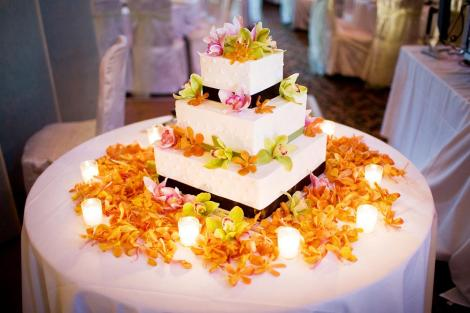 tiffany-luu-cake